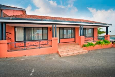 Albany Apartments Is Privately Owned And Operated And Offers A Range Of  Self Contained Accommodation To Suit All Travellers And Families.
